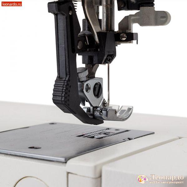 Верхний транспортер ткани в швейных машинах устройство элеватора теплового